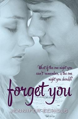 Forget You.jpg