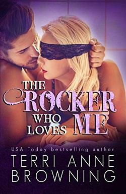 The Rocker Who Loves Me (The Rocker 4).jpg