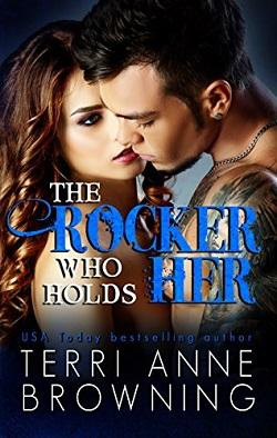 The Rocker Who Holds Her (The Rocker 5).jpg