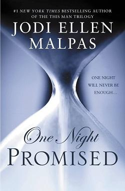 Promised (One Night 1).jpg
