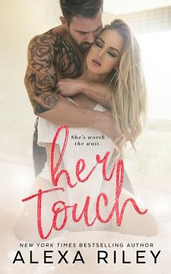 Her Touch.jpg