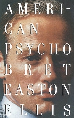 American Psycho by Bret Easton Ellis.jpg