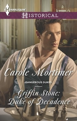 Griffin Stone-Duke Of Decadence by Carole Mortimer.jpg