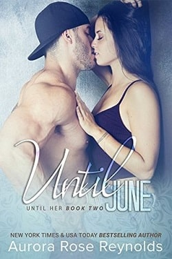 Until June (Until Her 2) by Aurora Rose Reynolds.jpg