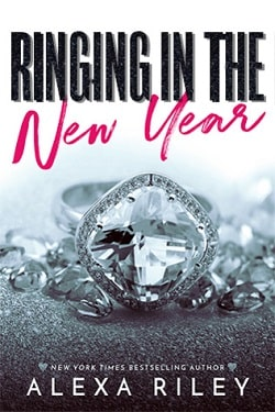 Ringing in the New Year by Alexa Riley