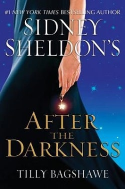 After the Darkness by Sidney Sheldon