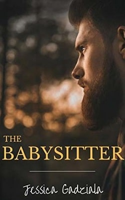 The Babysitter (Professionals 5) by Jessica Gadziala