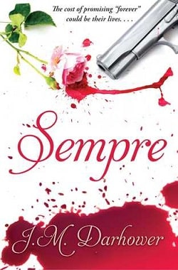 Sempre (Sempre 1) by J.M. Darhower
