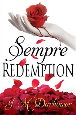 Redemption (Sempre 2) by J.M. Darhower
