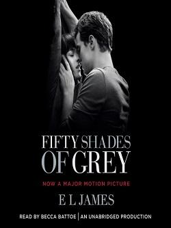 Fifty Shades of Grey (Fifty Shades 1).jpg
