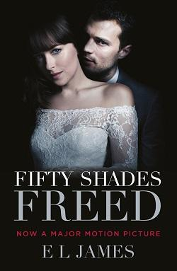Fifty Shades Freed (Fifty Shades 3).jpg