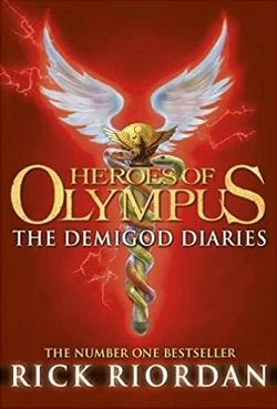 The Demigod Diaries.jpg
