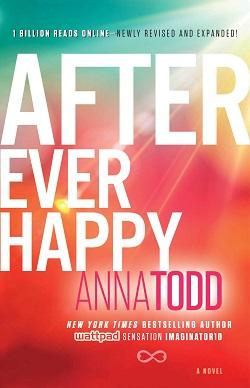 After Ever Happy (After 4).jpg