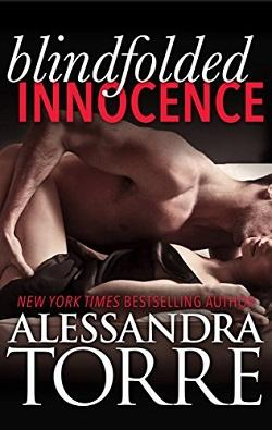 Blindfolded Innocence (Innocence 1).jpg
