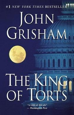 The King of Torts.jpg