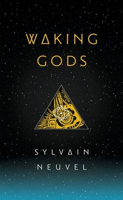 Waking Gods (Themis Files #2).jpg