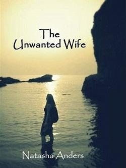 The Unwanted Wife (Unwanted #1).jpg