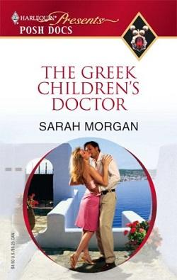 The Greek Children's Doctor.jpg