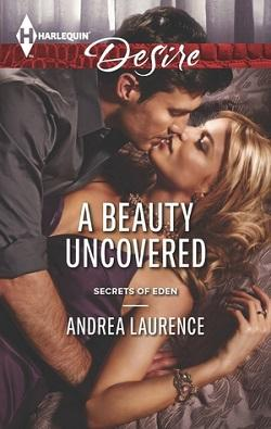 A Beauty Uncovered by Andrea Laurence.jpg
