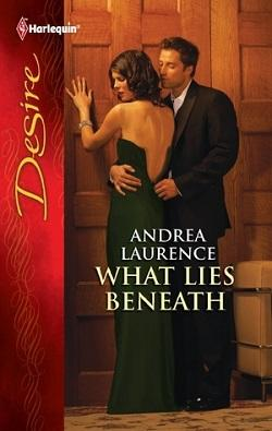 What Lies Beneath by Andrea Laurence.jpg
