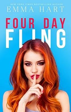 Four Day Fling by Emma Hart.jpg
