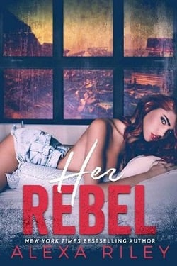 Her Rebel by Alexa Riley.jpg