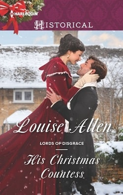 His Christmas Countess by Louise Allen-min.jpg