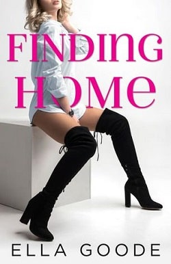 Finding Home by Ella Goode.jpg