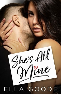 She's All Mine by Ella Goode.jpg