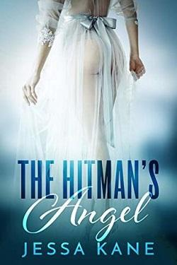The Hitman's Angel by Jessa Kane.jpg