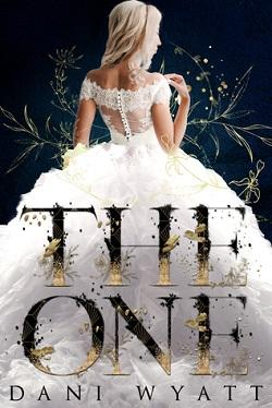 The One by Dani Wyatt.jpg