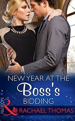 New Year at the Boss's Bidding by Rachael Thomas.jpg
