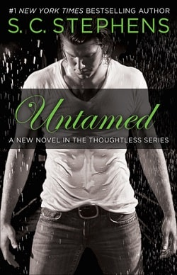 Untamed (Thoughtless 4) by S.C. Stephens.jpg