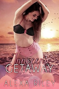 Innocent Getaway (Innocence 2) by Alexa Riley.jpg
