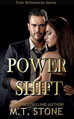 Power Shift by M.T.Stone.jpg