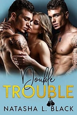 Double Trouble by Natasha Black.jpg