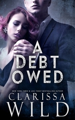 A Debt Owed (The Debt Duet 1) by Clarissa Wild-min.jpg