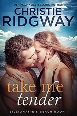 Take Me Tender by Christie Ridgway.jpg