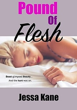 Pound of Flesh by Jessa Kane.jpg