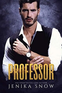 Professor by Jenika Snow.jpg